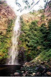 #Waterfalls#